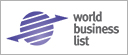 World Business List